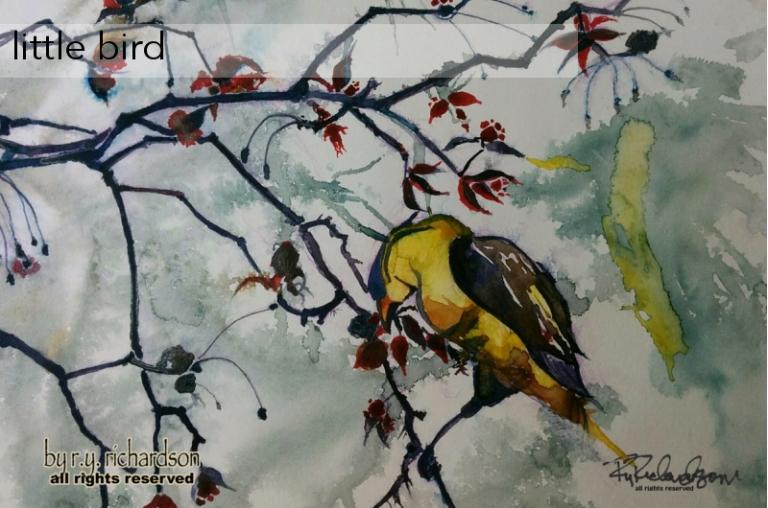 LittleBird_Web